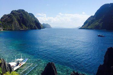 Si vous cherchez une destination unique pour vos vacances, voici des idées à considérer.